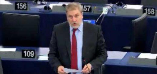 Le rôle de l'Union dans le cadre des institutions et organes internationaux dans le..1