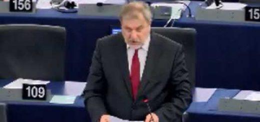 L'Union européenne dans un environnement mondial en mutation Un monde plus connecté, plus..