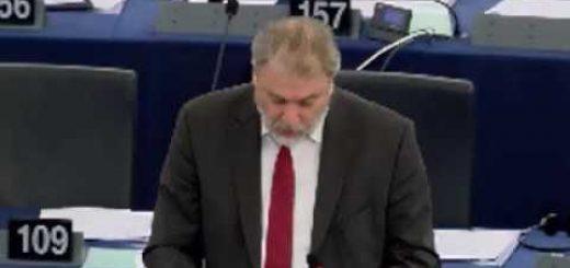 Préparation du Conseil européen des 17 et 18 mars 2016 et résultats du sommet UE-Turquie débat 1