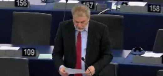 Rapport annuel 2014 sur la protection des intérêts financiers de l'UE – Lutte contre la fraude…