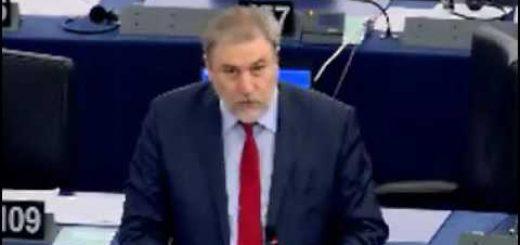 Révision du facteur supplétif pour les PME (débat)