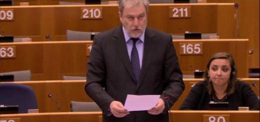 Suivi du cadre stratégique pour la coopération européenne dans le domaine de l'éducation et de la formation (ET2020)