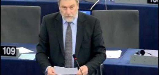 Un règlement pour une administration ouverte, efficace et indépendante pour l'Union européenne…