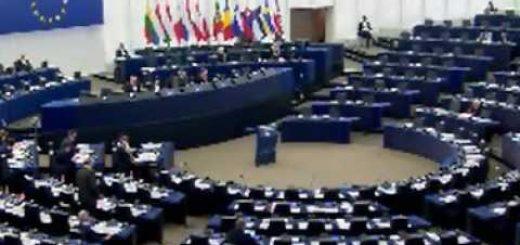 Union bancaire – rapport annuel 2015 (débat) 2