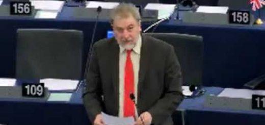 Union bancaire – rapport annuel 2015 (débat) 1