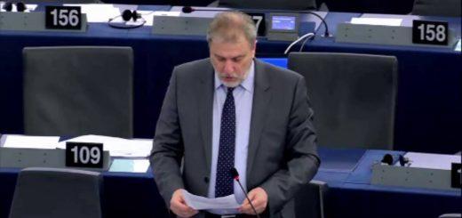 Agence européenne pour la sécurité maritime – Agence européenne de contrôle des pêches