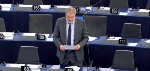 Conclusions de la réunion du Conseil européen des 28 et 29 juin 2016