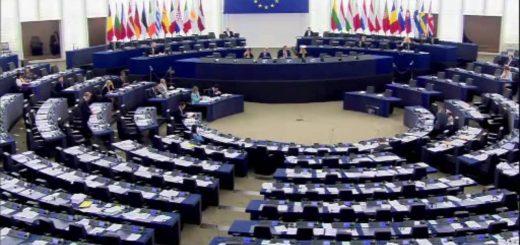 Stratégie mondiale de l'Union en matière de politique étrangère et de sécurité
