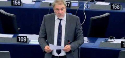 Fonds d'affectation spéciale de l'UE pour l'Afrique implications pour l'aide au développement et l'a