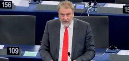 Objectifs mondiaux et engagements de l'UE en matière de nutrition et de sécurité alimentaire dans le monde