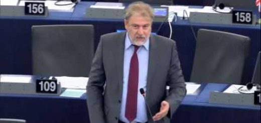Préparation de la réunion du Conseil européen des 20 et 21 octobre 2016