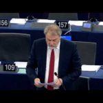 Activités de la commission des pétitions au cours de l'année 2015 (Ι)