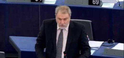 Activités du Médiateur européen en 2015 (ΙΙ)