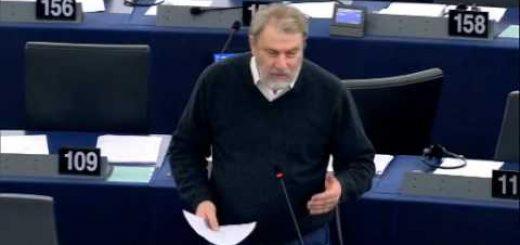Affrontare le sfide dell'applicazione del codice doganale dell'Unione