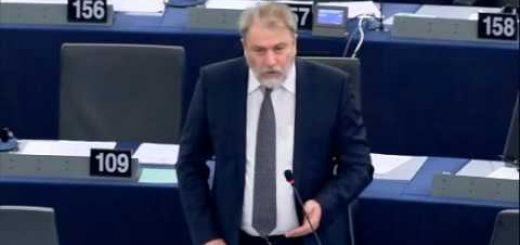 Conclusions Du Conseil Européen Des 20 Et 21 Octobre 2016