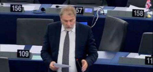 Décharge 2014 Budget Général De L'ue – Conseil Européen Et Conseil Décharge 2014 Entreprise