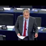 Préparation de la réunion du Conseil européen du 15 décembre 2016