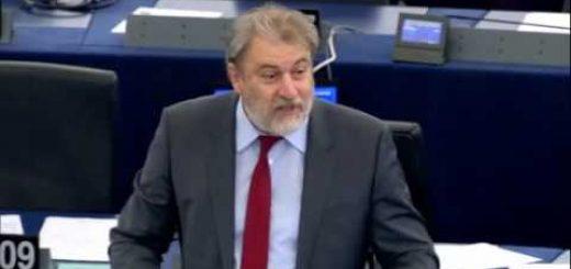 Recommandation de la Commission européenne sur la mise en œuvre de la déclaration UE/Turquie et le rétablissement des transferts au titre du règlement de Dublin