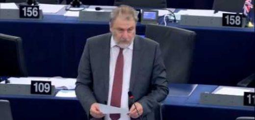 semestre Européen Pour La Coordination Des Politiques Économiques Mise En œuvre Des Priorités Pour