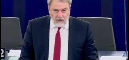 Accord entre l'Union européenne, l'Islande, la Principauté de Liechtenstein et le Royaume de Norvège