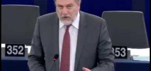 Approbation par la Commission du plan révisé de l'Allemagne tendant à l'instauration