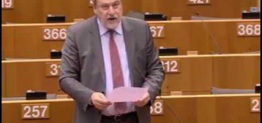 Cadre pluriannuel pour l'Agence des droits fondamentaux de l'Union européenne pour la période 2018-2022 – Cadre pluriannuel pour l'Agence des droits fondamentaux de l'Union européenne pour la période 2018-2022