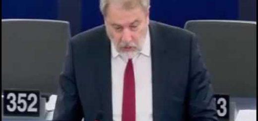 Compétences et contrôle de la Banque centrale européenne