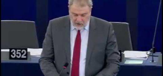 Conclusions de la réunion du Conseil européen des 9 et 10 mars 2017, notamment la Déclaration de Rom