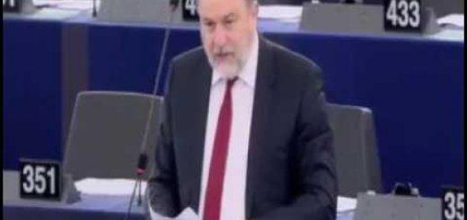 Conclusions du Conseil européen du 29 avril 2017