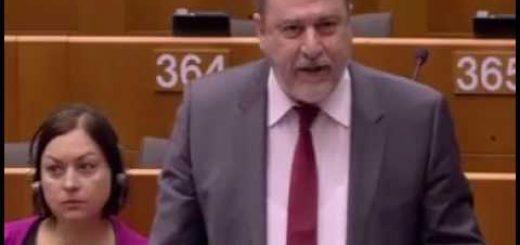 Déclaration du Président de la Commission sur le Livre blanc sur le futur de l'Union européenne