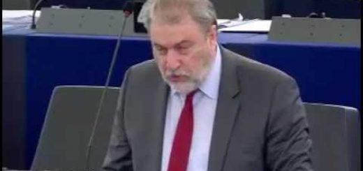 Démocratie en ligne dans l'Union européenne: potentiel et défis
