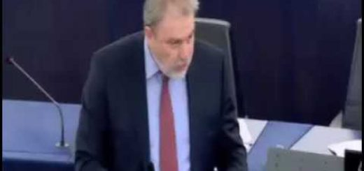 État d'avancement du deuxième réexamen du programme d'ajustement économique de la Grèce