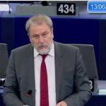 Évaluation de la mise en uvre des orientations de l'UE dans le domaine des droits de l'homme 136