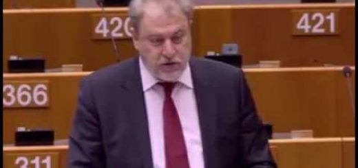 """Mise en œuvre du programme """"Europe créative"""""""