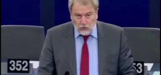 Nécessité d'une stratégie de l'UE pour éradiquer et prévenir l'écart entre les pensions