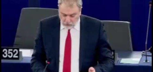 Rapport annuel sur la politique de concurrence de l'Union européenne