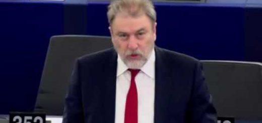 Révision du consensus européen sur le développement