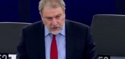 Semestre européen pour la coordination des politiques économiques