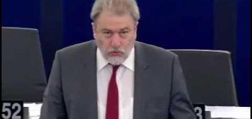 Stratégie de l'Union européenne à l'égard de la Syrie