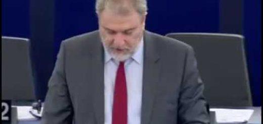 Une politique arctique intégrée de l'Union européenne