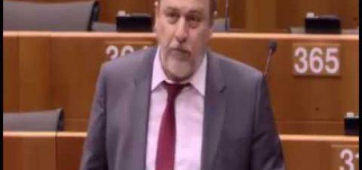 Violations de l'actuelle liberté de circulation des citoyens de l'Union européenne séjournant