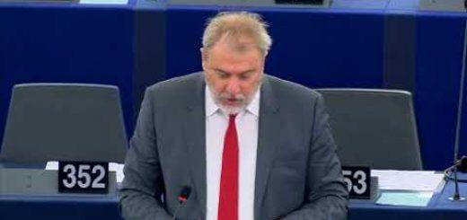 Scandale du fipronil: comment améliorer le système d'alerte rapide de l'UE pour les denrées alimentaires et les aliments pour animaux