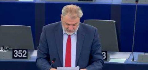 Système d'échange de quotas d'émission de l'Union européenne (SEQE de l'UE)