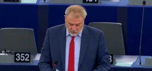 Transparence, responsabilité et intégrité au sein des institutions européennes