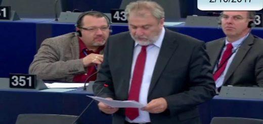 Relations politiques de l'Union européenne avec l'ANASE brève présentation