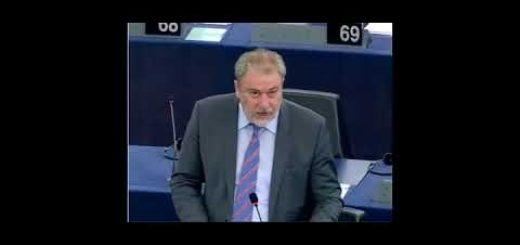 Activités du médiateur européen en 2016 débat