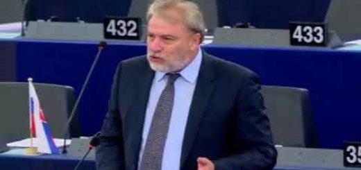 Budget général de l'Union européenne pour l'exercice 2018