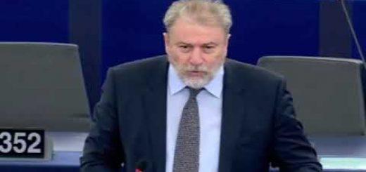Décharge 2015  Budget général de l'UE