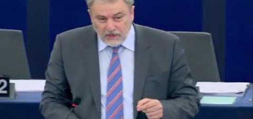 Décision adoptée sur le deuxième paquet «mobilité» débat 1511