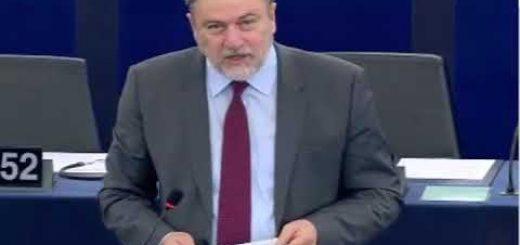 Déploiement des instruments de la politique de cohésion par les régions